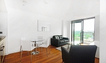 City Lofts Sheffield - 304 - 1 bed apartment