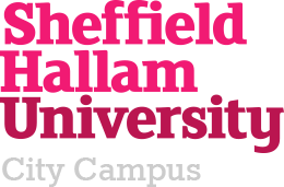 Sheffield Hallam City Campus