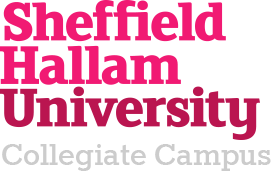 Sheffield Hallam Collegiate Campus